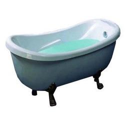 Ванна APPOLLO TS-1705