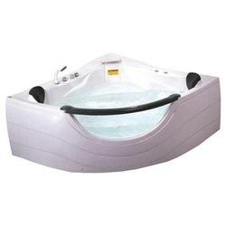 Ванна APPOLLO TS-2121