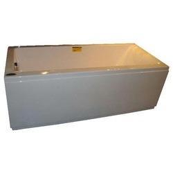 Ванна APPOLLO TS-9012