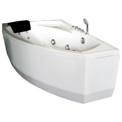 Ванна APPOLLO TS-9038