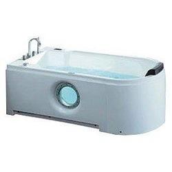 Ванна Aqualux CRW ZI -50