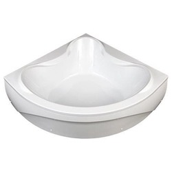 Ванна Aquanet Arona 150x150 без гидромассажа