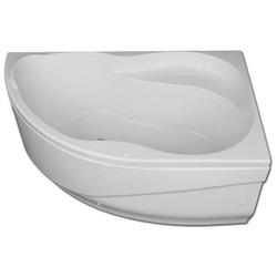 Ванна Aquanet Graciosa 150х90 без гидромассажа