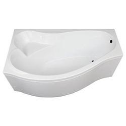 Ванна Aquanet Palma 170х90 без гидромассажа