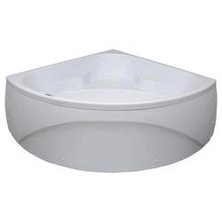 Ванна Aquanet Vitoria 130x130 без гидромассажа