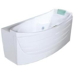 Ванна Aquatika Аврора без гидромассажа