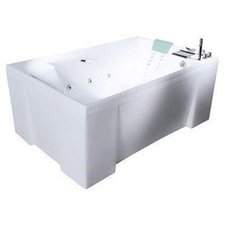 Ванна Aquatika Архитектура без гидромассажа