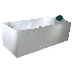 Ванна Aquatika Астра без гидромассажа