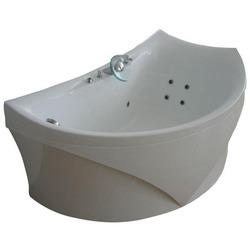 Ванна Aquatika Готика без гидромассажа