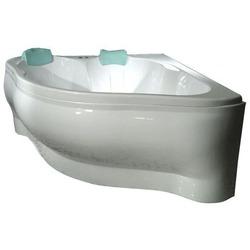 Ванна Aquatika Матрица без гидромассажа