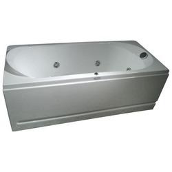 Ванна Aquatika Юниор без гидромассажа