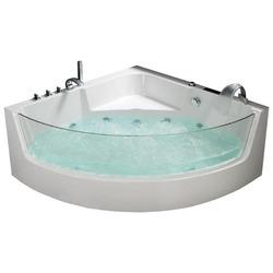Ванна Aulica ALC-3130 135x135