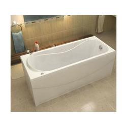 Ванна BAS Лима без гидромассажа