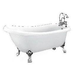 Ванна BelBagno BB20-CRM