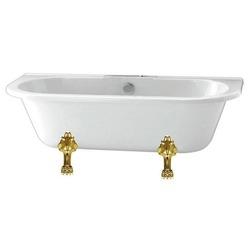 Ванна BelBagno BB22-CRM