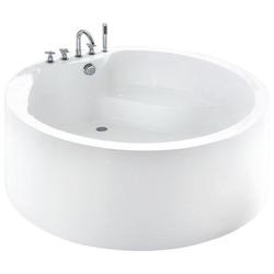 Ванна BelBagno BB44