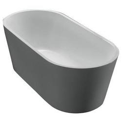 Ванна BelBagno BB71-1500