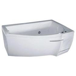 Ванна BellRado МЭГИ базовая