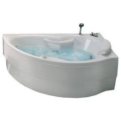 Ванна Blu Bleu Hera