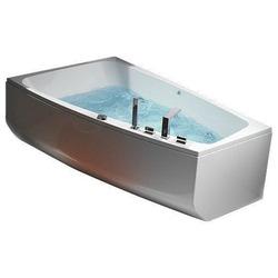 Ванна Blu Bleu Shiva