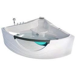 Ванна CRW CD001v