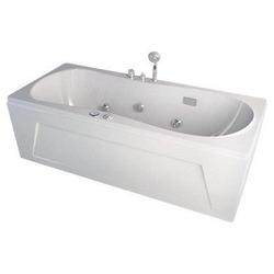 Ванна CRW CD002