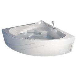 Ванна CRW CD003