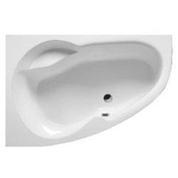 Ванна Excellent newa plus 150x95