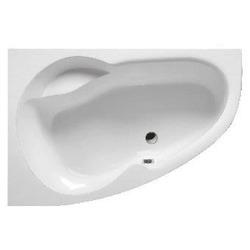 Ванна Excellent newa plus 160x95