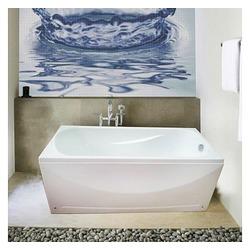 Ванна акриловая Fiinn 160х42х70