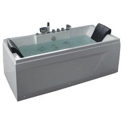 Ванна Gemy G9065