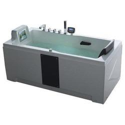 Ванна Gemy G9066II