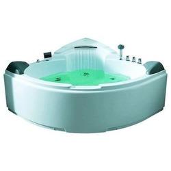 Ванна Gemy G9082
