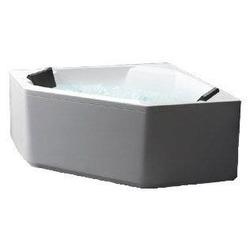 Ванна Glass Eden 150x150 V1
