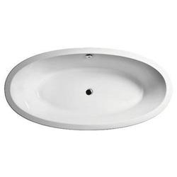 Ванна GSI Modo VAM95