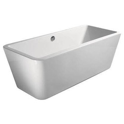 Ванна GSI Traccia VAT81