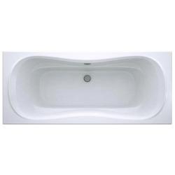 Ванна IDDIS Calipso