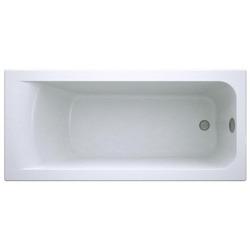 Ванна IDDIS Edifice 180x80