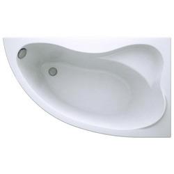 Ванна IDDIS Male