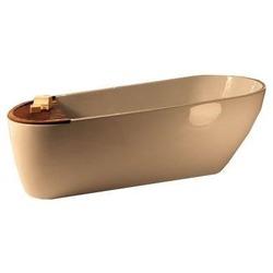 Ванна Kerasan Aquatech 3750