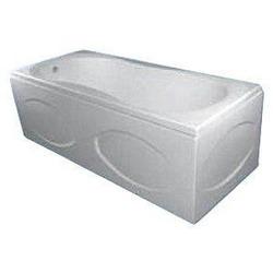 Ванна KOLLER POOL Malibu 160x70