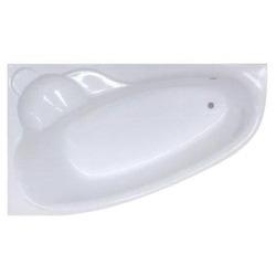 Ванна KOLLER POOL Nadine 150x100