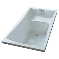Ванна Kolpa Accord 140x70/S Basis
