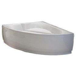 Ванна Kolpa Alba 150/O Basis