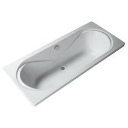 Ванна Kolpa Carmen 170