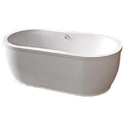 Ванна Kolpa Libero 180/O Basis