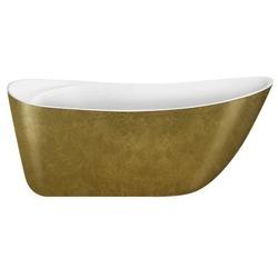 Ванна Lagard Minotti Treasure Gold