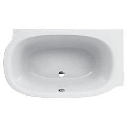 Ванна Laufen MIMO 221550.000.000.1