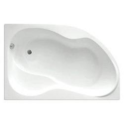 Ванна Mario Tiffany 170x105