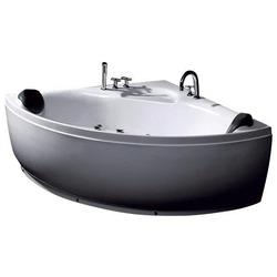 Ванна Massimo Labrador ILB 216